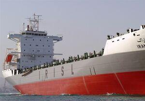 پهلوگیری ۵۵۰ فروند کشتی در بزرگترین بندر تجاری ایران/ ۵۶۴ هزار TEU کانتینر تخلیه و بارگیری شد