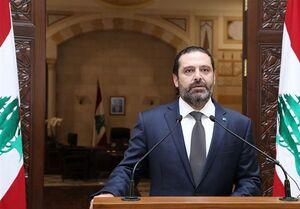 لبنان  نجیب میقاتی برگ برنده حریری برای بازگشت به قدرت میشود؟
