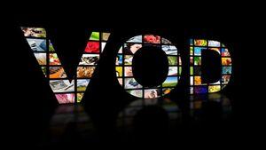آثار خشونت بار آمریکایی در پلتفرمهای نمایش آنلاین ایرانی