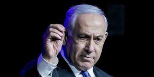 نتانیاهو: بنت، اسرائیل را به مسیر خطرناکی میبرد