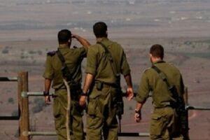 برگزاری رزمایش ارتش رژیم صهیونیستی از بیم حزب الله - کراپشده