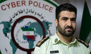 دستگیری تبلیغکنندگان فروش مجوز تردد استانی در فضای مجازی