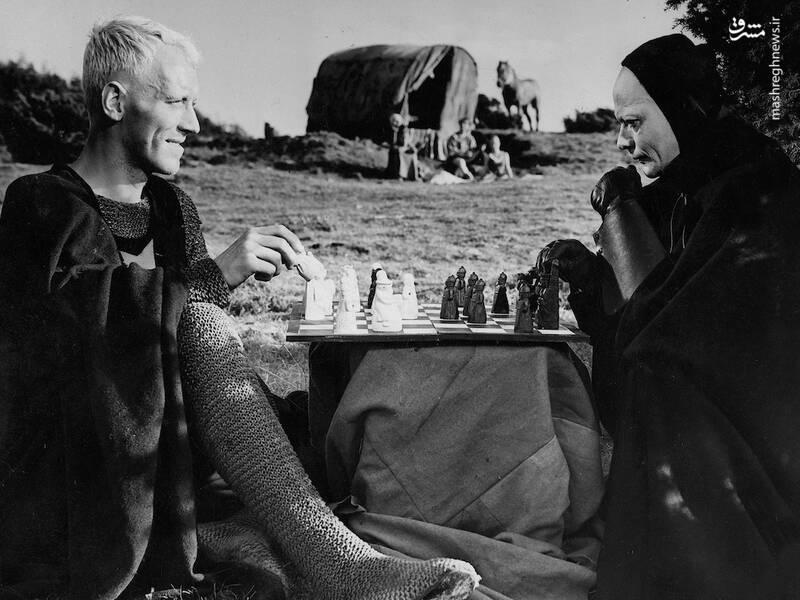 بهترین فیلمهای سیاه و سفید در تاریخ سینما