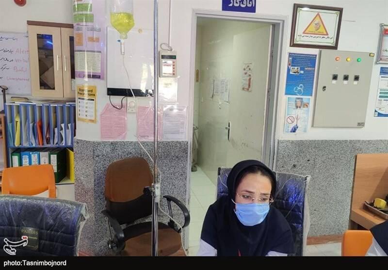 کرونا , واکسن ایرانی کرونا ,