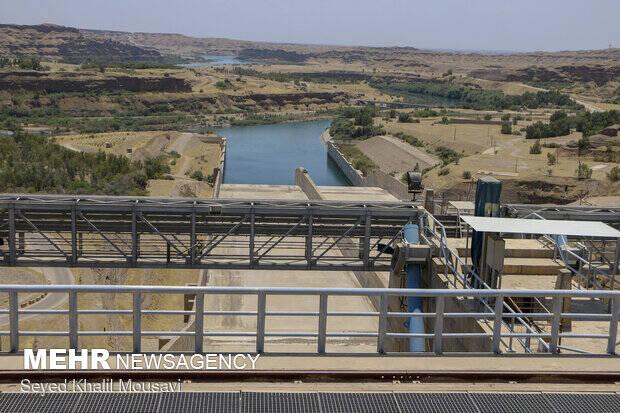 یک بام و دو هوای قطعی برق در خوزستان/ راهکار برون رفت چیست؟