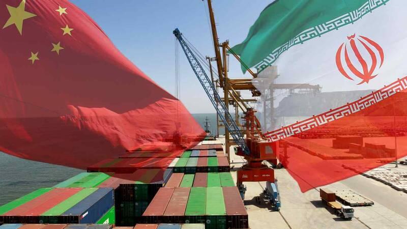 چرا امنیت انرژی چین به نفت ایران وابسته است؟