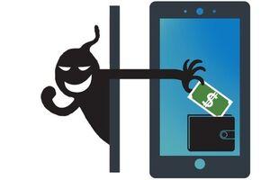 تلگرام و اینستاگرام بستر وقوع بیشتر جرائم هستند