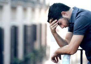 بیش از ۶۰ درصد پسرهای ۲۰ تا ۳۰ ساله در ایران مجردند!