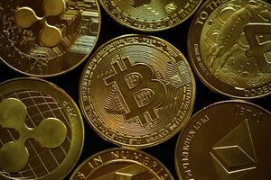 چهارمین هفته متوالی خروج سرمایه از بازار رمزارزها ثبت شد