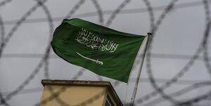 ریاض یک شهروند ساکن قطیف را اعدام کرد