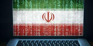 هجمه رسانهای و تبلیغاتی علیه ایران هر سال پیچیدهتر میشود