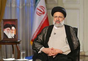 ورود میهمانان مراسم تحلیف رئیسجمهور به تهران