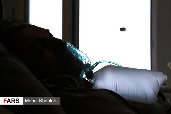 فوت ۳۶ هزار تهرانی به دلیل کرونا/ هزینه کفن، دفن و خرید قبر در پایتخت