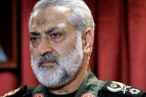 سردار شکارچی: عملیات رسانهای غربیها و صهیونیستها، بسترسازی برای ماجراجویی جدید است - کراپشده