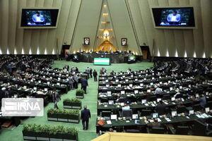 رؤسای مجالس ازبکستان، تاجیکستان و نیجر وارد تهران شدند
