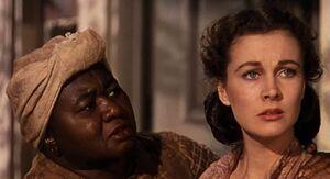 فیلمهای کلاسیک هالیوود که مملوء از مضامین نژادپرستی هستند