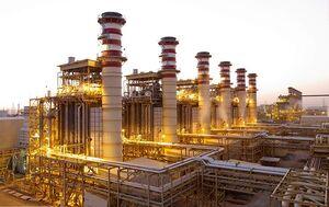 کُند شدن روند توسعه ظرفیت نیروگاهی بحران امسال را رقم زد
