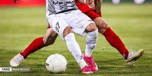 ورود سازمان بازرسی کل کشور به قراردادهای نجومی در فوتبال/ به برخی بازیکنان حواله فولاد می دهند!