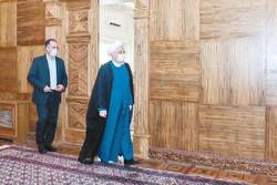 دولت روحانی چگونه به اعتبار بینالمللی ایران ضربه زد