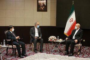 ضرورت ارتقاء همکاریهای ایران و نیکاراگوئه برای مقابله با تحریم