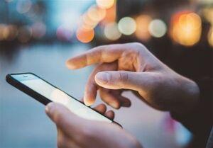 افزایش سرعت گوشی اندروید با چند ترفند ساده