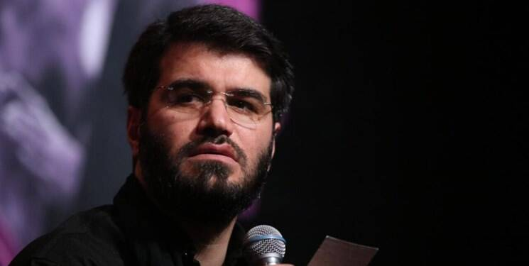 دولت روحانی رفت، اما کرونا نرفته است