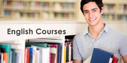 آموزش زبان انگلیسی | صفر تا صد تدریس زبان انگلیسی به کودکان و بزرگسالان