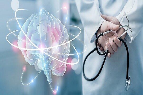 معرفی خدمات دکتر مغز و اعصاب