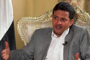 استقبال صنعاء از گفتوگو با ریاض برای رفع محاصره و توقف جنگ یمن
