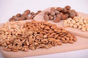 خوراکیهای مفید برای روده تحریکپذیر را بشناسید