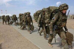 چرا آمریکا در جنگ افغانستان شکست خورد؟