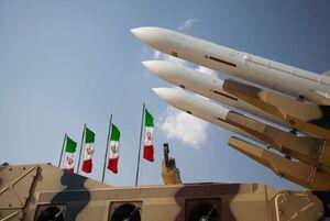 گزارش «نشنال اینترست» درباره توسعه قدرت نظامی و موشکی ایران