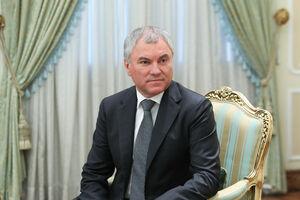 واکنش روسیه به اظهارات رئیس جمهور اوکراین درباره جنگ