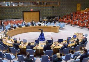 شورای امنیت سازمان ملل برای افغانستان نشست ویژه برگزار میکند