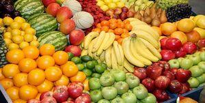 ۵ پیشنهاد به دولت سیزدهم برای نیفتادن در تله گرانی میوه