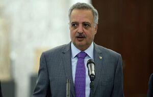 مقام لبنانی: هیچکس نمیتواند مقاومت را متوقف کند