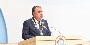 «رحمان» خواستار تشدید مبارزه مشترک با جرم جنایت