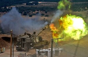 یونیفل: اوضاع جاری بین لبنان و اسرائیل بسیار خطرناک است