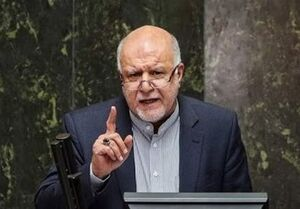 آمادگی فنی کامل ایران برای بازگشت به بازار جهانی نفت