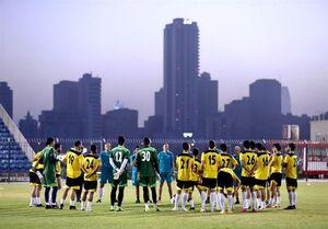 آغاز اردوی تیم ملی فوتبال از سوم شهریورماه/ احتمال تغییر برنامه با اعلام شرایط از سوی AFC