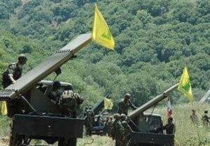 آرامش در جنوب لبنان پس از حملات غافلگیرکننده راکتی حزب الله