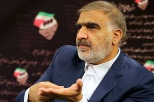 تمرکز ۱۷ سرویس جاسوسی بر خوزستان