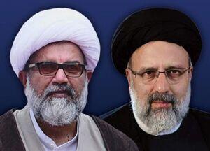 پیام تبریک رهبر حزب شیعیان پاکستان به رییس جمهوری اسلامی ایران