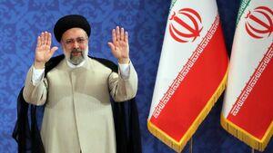 رسانه های روسی از اهمیت تحلیف رییس جمهوری جدید ایران گفتند