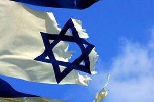 اعتراف سردبیر رادیو رژیم صهیونیستی به طبل تو خالی اسرائیل+ فیلم