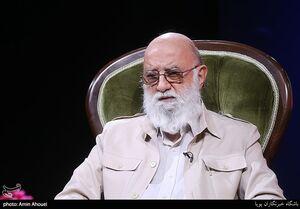 تأیید تلویحی انتخاب زاکانی به عنوان شهردار تهران از سوی چمران