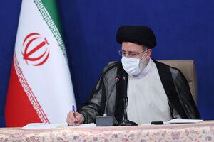 فیلم/ امضای اسناد همکاریهای دوجانبه ایران و تاجیکستان