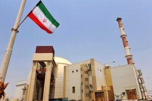 فیلم/ اعتراف کارشناس شبکه سعودی به دانش هستهای ایران