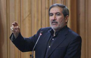 احتمال انتخاب سرپرست برای شهرداری تهران از بین چند گزینه