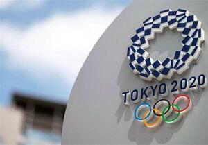 بیانیه مشترک وزارت ورزش و جوانان و کمیته ملی المپیک با پایان کار ایران در توکیو